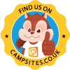 find-us-on-campsites-co-uk