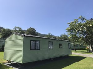 Willerby Rio Gold 2018