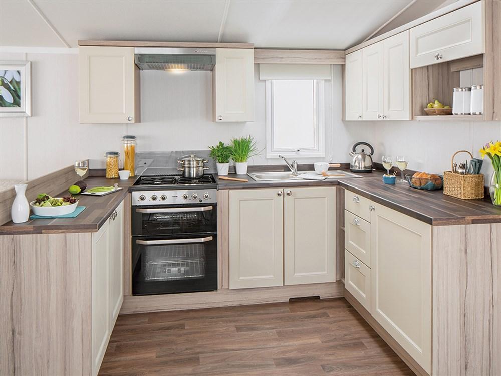 swiftsnowdonia2018_kitchen